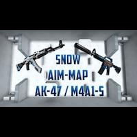 Steam Workshop :: Good 1V1 Maps