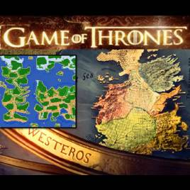 Steam workshop game of thrones map world map gumiabroncs Images