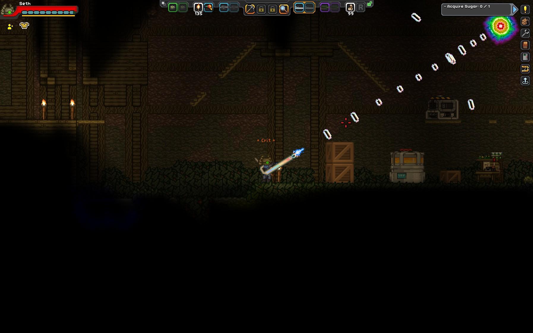 Steam Workshop :: Frackin' Universe