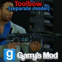 Steam Workshop :: Random Garry's Mod addons 2
