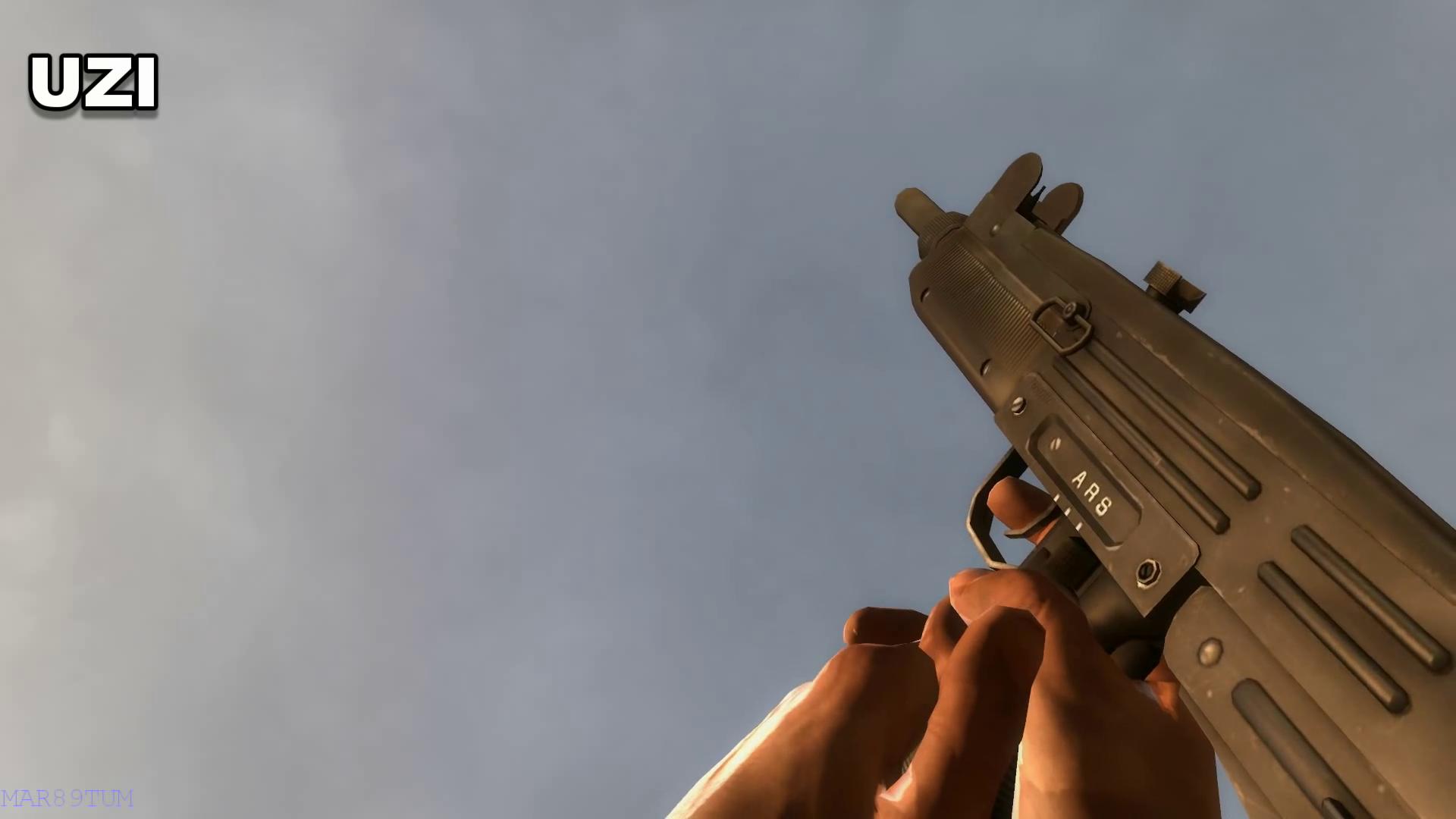 Steam Community :: Guide :: Guia De Armas [PT/BR]