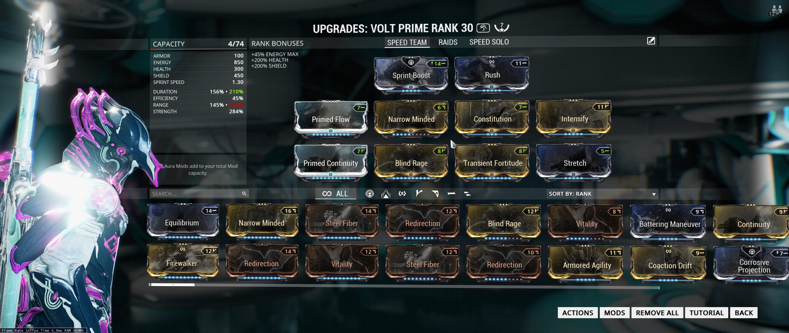 Steam Community :: Guide :: Optimized Volt Builds: An Advanced Guide