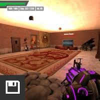Steam Workshop :: Gmod Max content