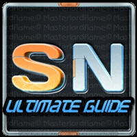 Enjoyable Steam Community Guide Ultimate Guide To Everything Wiring Database Obenzyuccorg