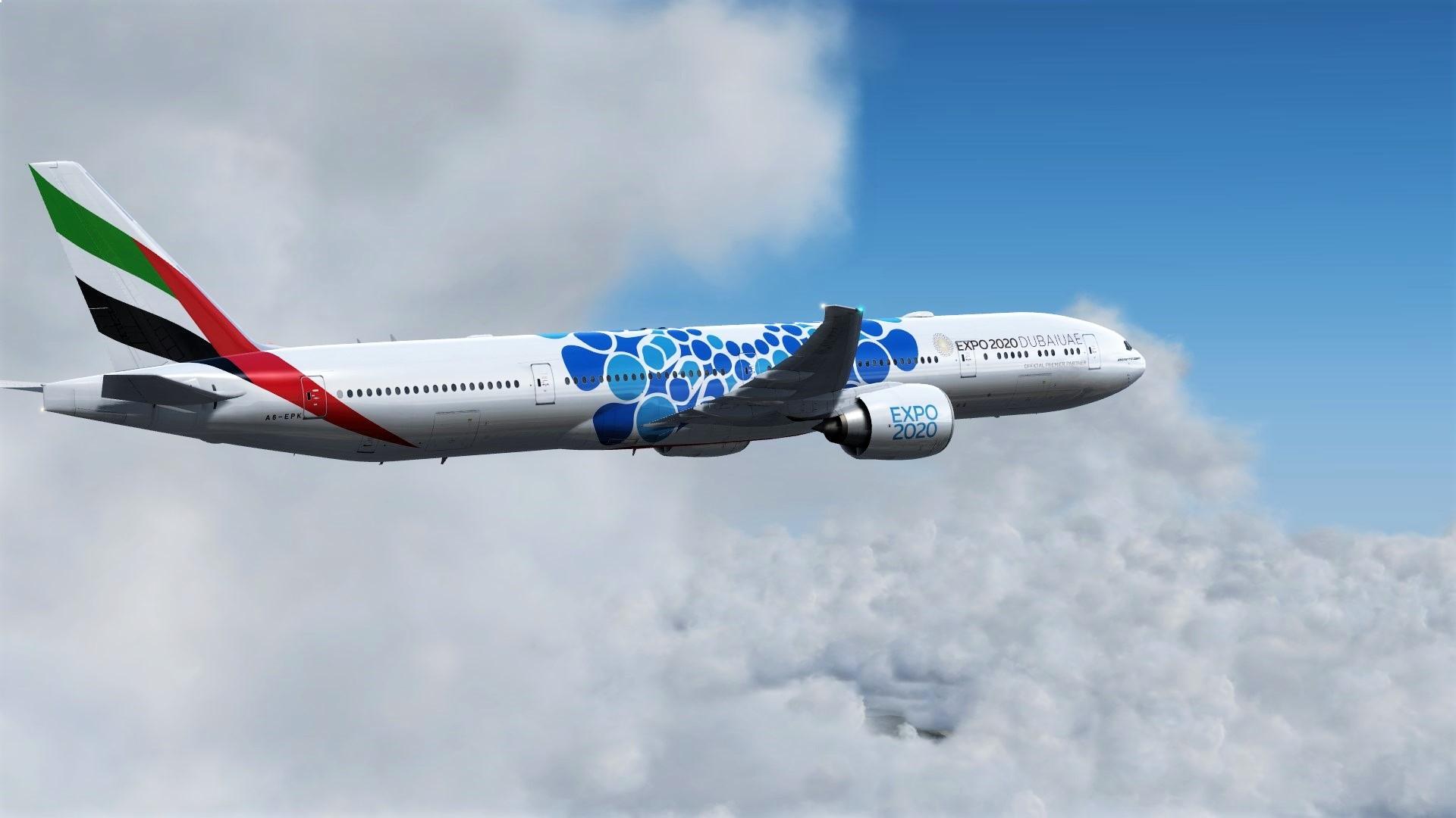 does flight simulator work on windows 10