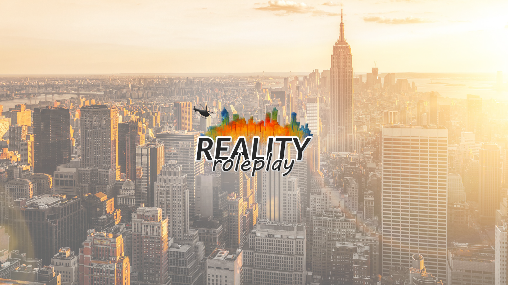Steam Workshop :: Reality Roleplay