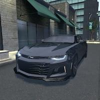 Vauxhall Wheel Valve Dust Caps tous les modèles couleurs 4 Toutes les voitures Motos Mat Rouge VXR