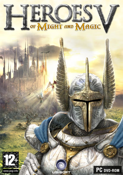 Steam Community Guide Heroes Of Might And Magic V Homm V