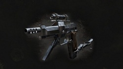 Steam Community Guide All Unlockables In Resident Evil 5