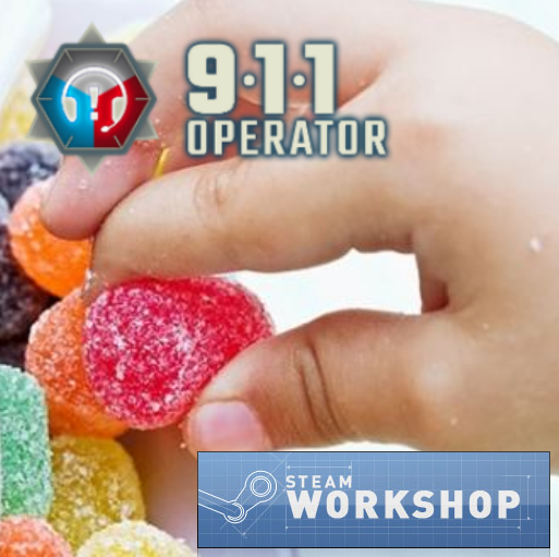 Steam Community :: 911 Operator