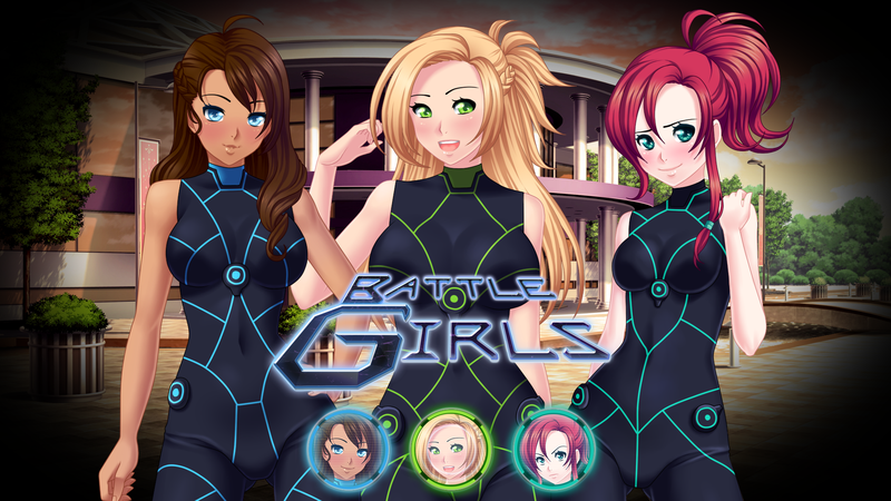 Steam Community  Guide  Battle Girls All Good Routes-5416