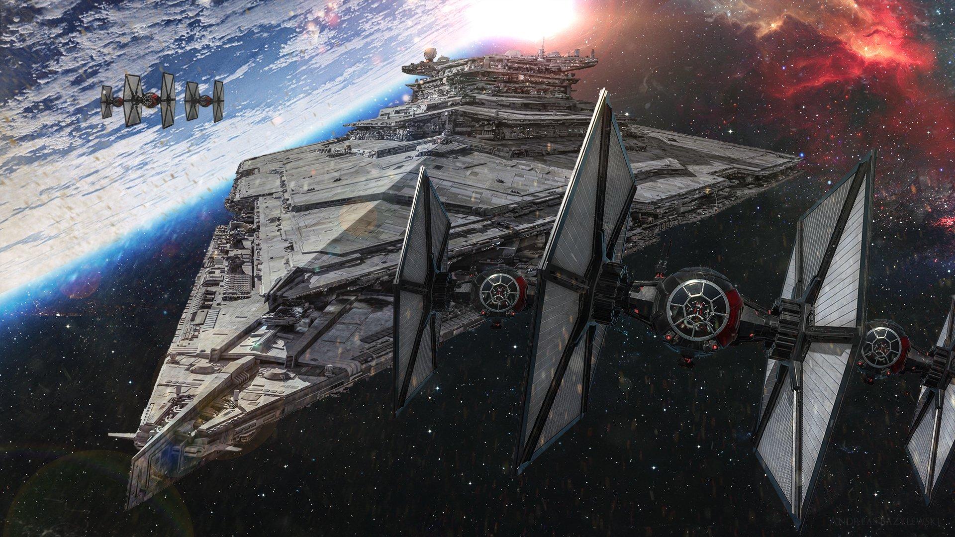 Steam Workshop Star Wars Sfm Collection