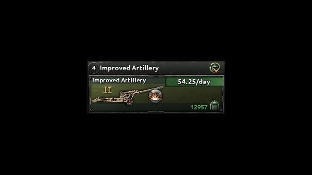 Steam Workshop :: Millennium Dawn: Convert All Equipments