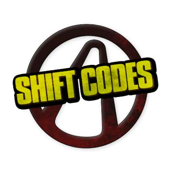 f40efc0da Steam Community    Guide    All Shift Codes in 2019 (Golden Keys ...