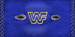 Steams gemenskap :: Wrestling Revolution 3D