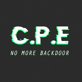 Steam Workshop :: CPE - Anti Backdoor