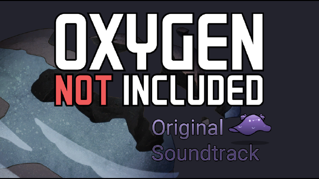 Music] Oxygen Not Included OST - Skymods