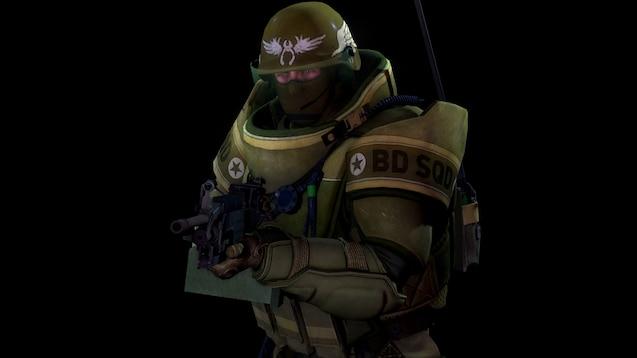 Steam Workshop :: CSGO Hydra Misc  Enhanced