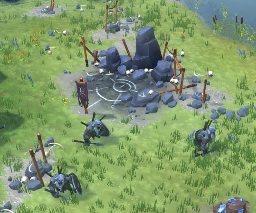 Steam Community :: Guide :: The Viking's Almanac: A