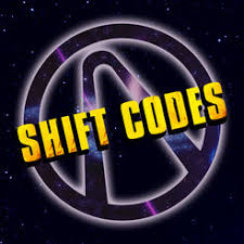 2ec37102b Steam Community    Guide    SHiFT Codes - The Pre Sequel