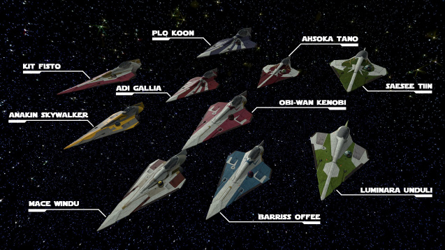 Image result for delta 7 clone wars paint schemes