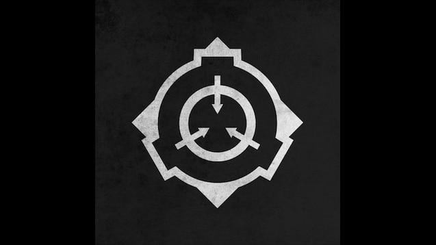 Steam Workshop :: SCP Assets