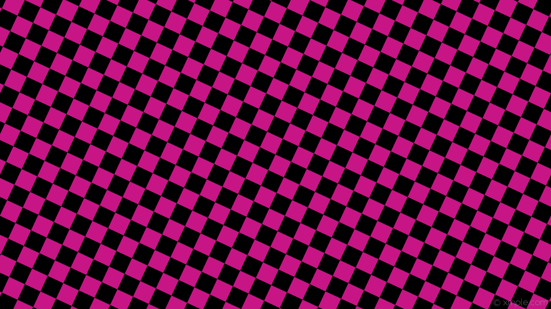 How to get rid of purple and black checkered in gmod | Help/FAQ