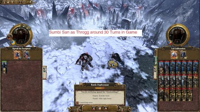 Steam Workshop :: Better AI