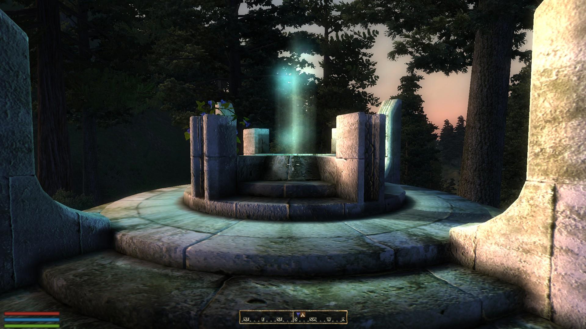 Steam Community :: Guide :: Oblivion Modding Guide - Vanilla Plus