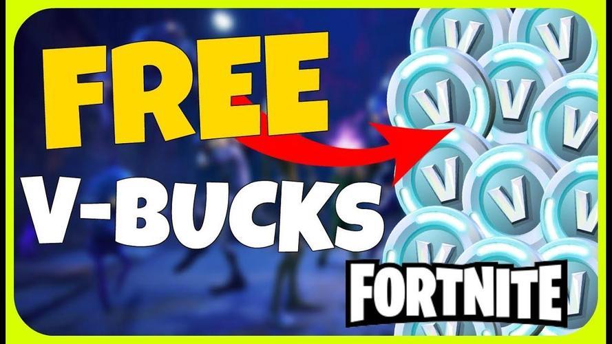 Steam Community ::  :: [Free V Bucks] How To Get Fortnite Free V Bucks 2019 || Using The Latest Free V Bucks