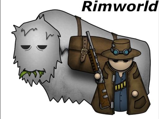 Steam Community Guide Basic Rimworld Start