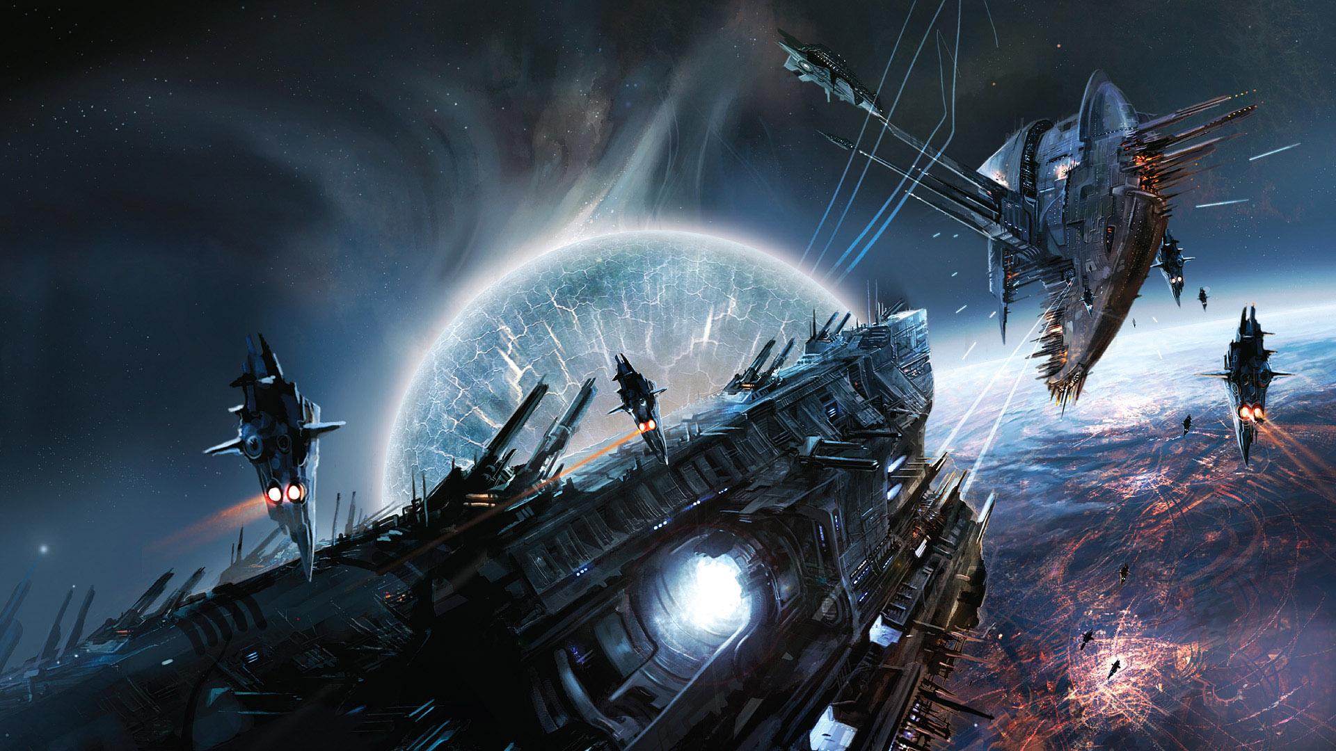[Titan] L'expédition Lantern [PV Miracle] B8FBFED487E6BA67168718FA44C02A139789A3F6