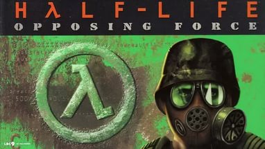 Steam Community :: Guide :: Half-Life: Opposing Force Прохождение