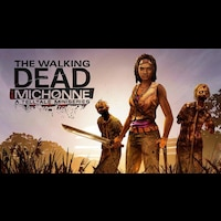 Steam Workshop :: Left4Dead meets The Walking Dead