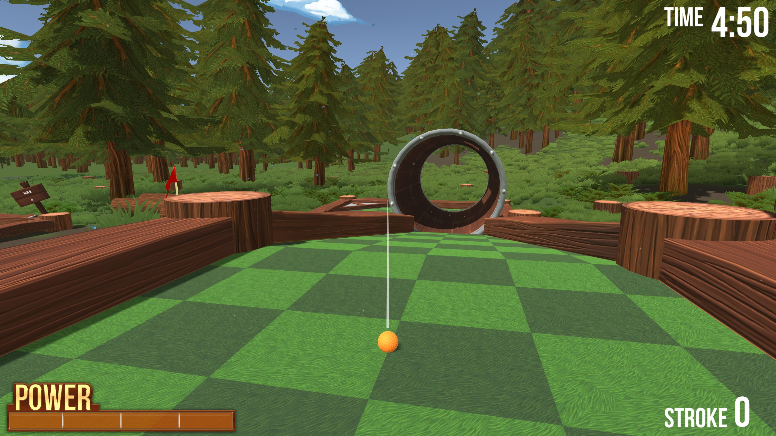Steam Community :: Guide :: Golf With Friends Hole in Ones Golf With Friends
