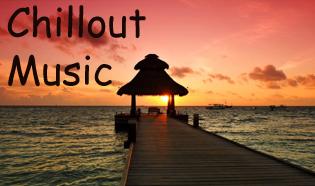 Steams gemenskap :: Guide :: Relax Music For games #1