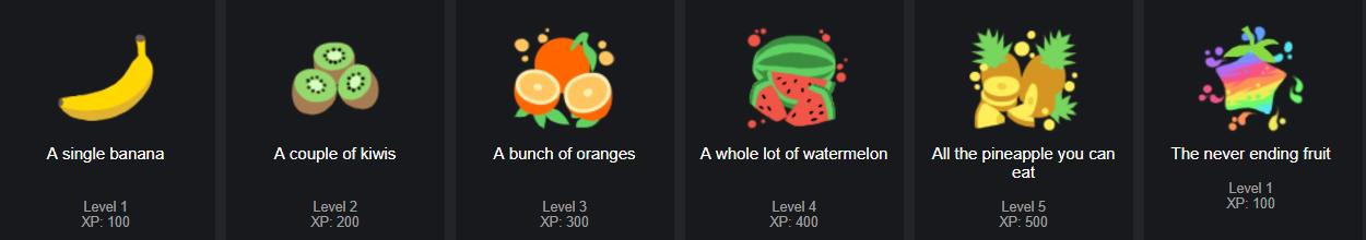 Steam community guide - Steamcardexchange net ...