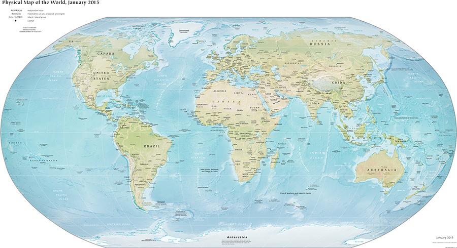 Steam Workshop GMOD MAPS I Like - World map in english language