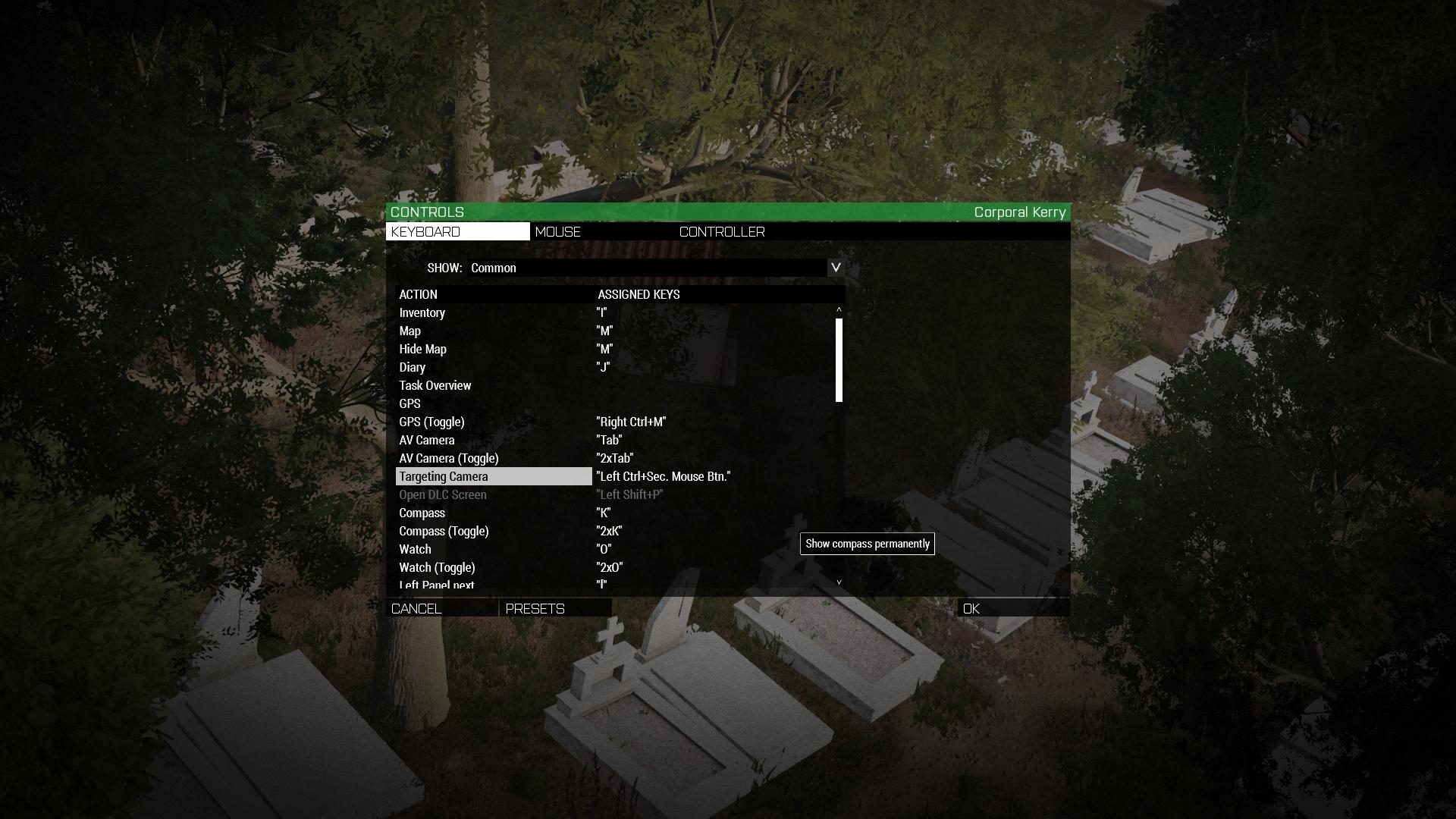 Steam Community :: Guide :: Orange DLC IDAP UAV`s