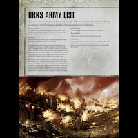 Drukhari codex 8th edition pdf vk | Warhammer 40,000/Tactics
