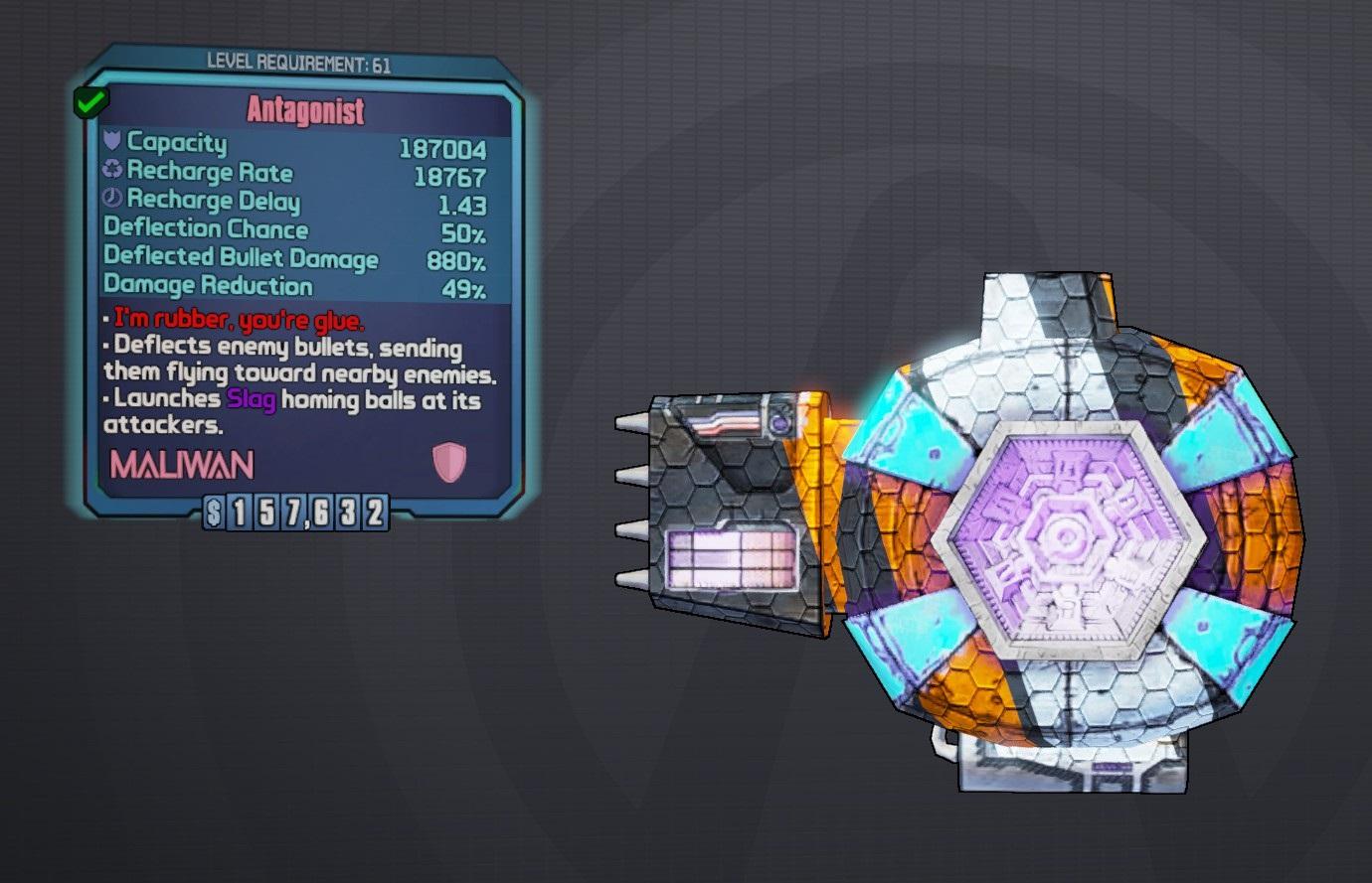 Steam Community :: Guide :: Top Gear for Axton the Commando
