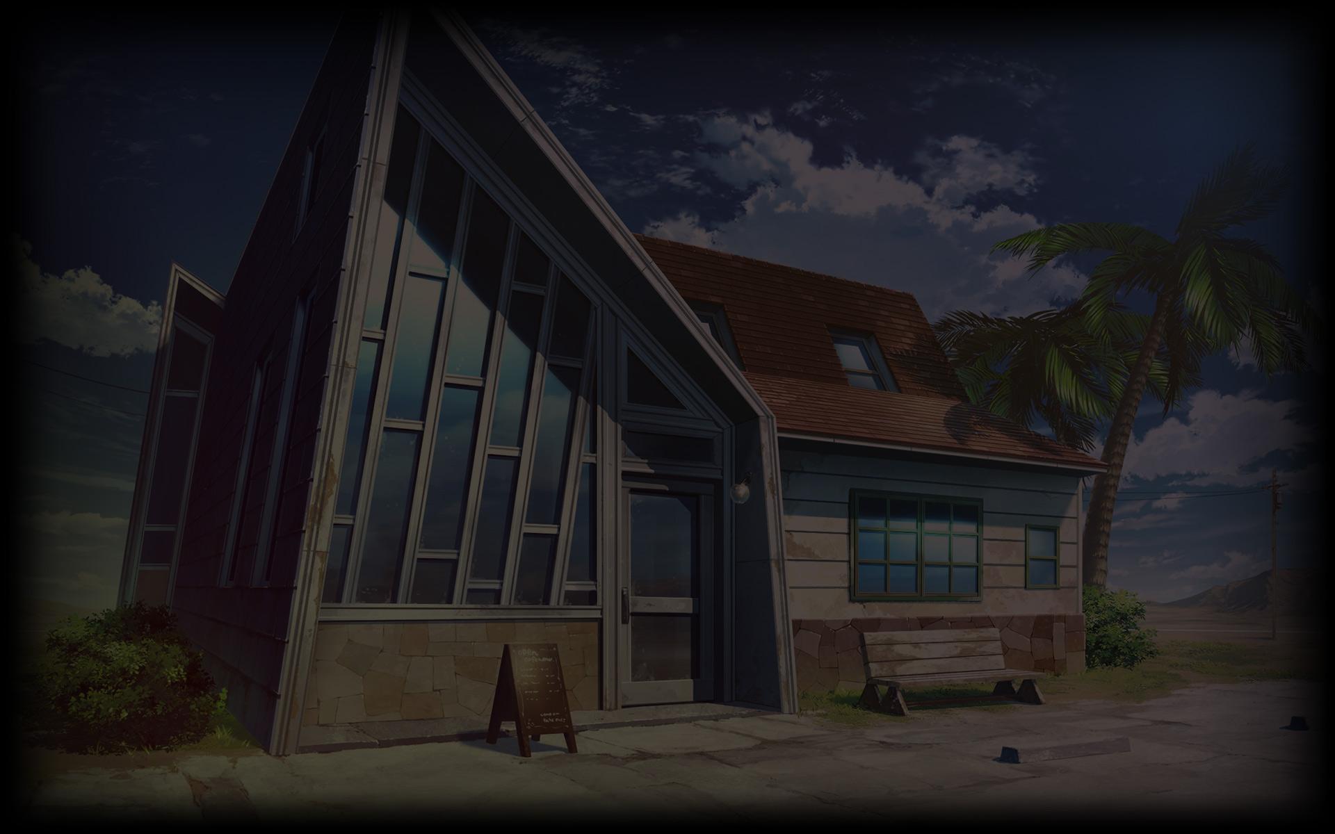 Steam Community Guide Best Scenery Steam Background
