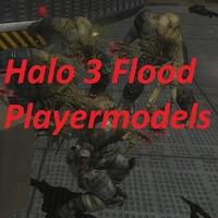 Steam Workshop :: HaloWars SeriousRp Server content