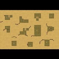Steam Workshop :: Warhammer 40k Maps