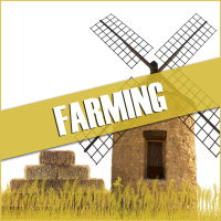 Steam Workshop :: Farm Assets and Props