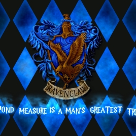 Steam Community Harry Potter Ravenclaw Wallpaper Comments