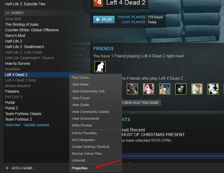 Steam Community :: Guide ::