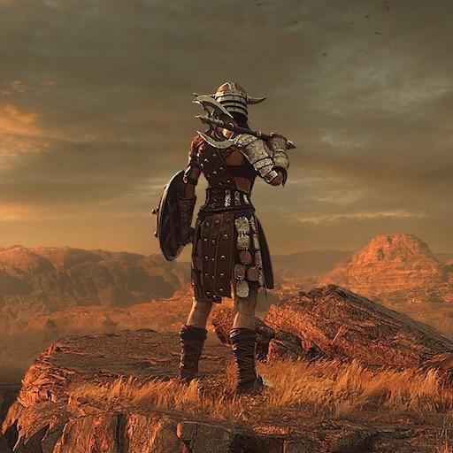 conan exiles vanir fur armor