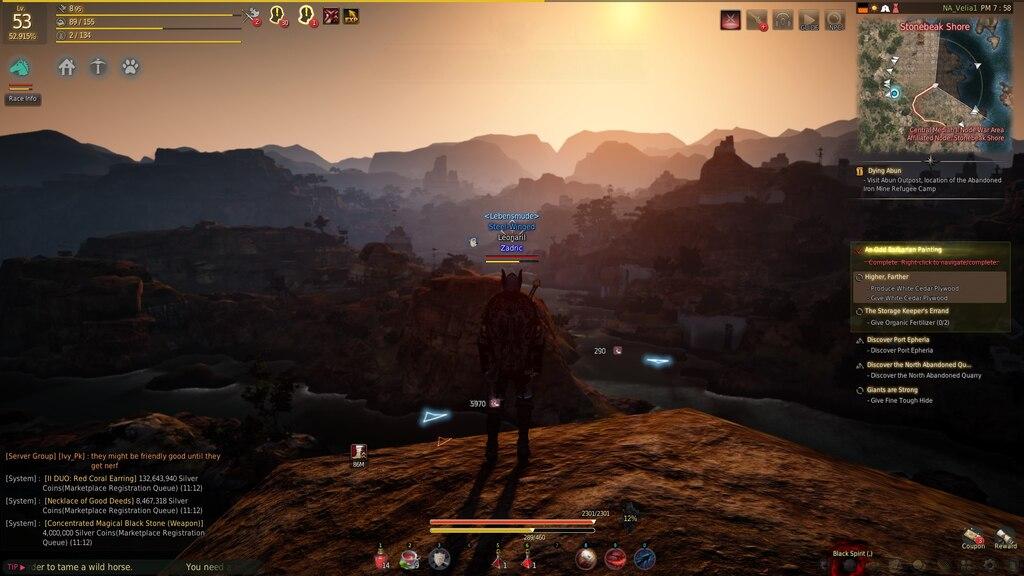 Steam Community :: Screenshot :: Mediah