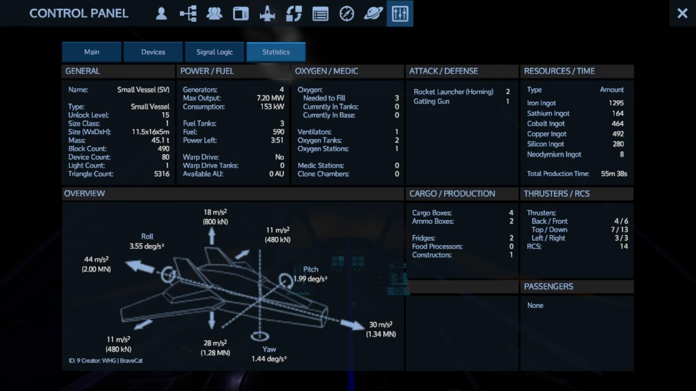 Steam Workshop :: Planetside 2 NC-Reaver